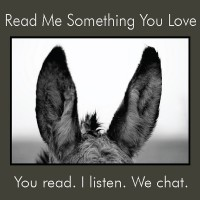 Read_me_something_you_love