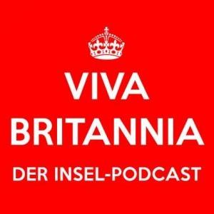 viva_britannia_cover